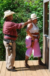 cowboy-action-shooting (11)