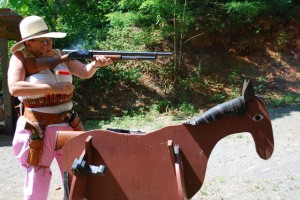 cowboy-action-shooting (12)