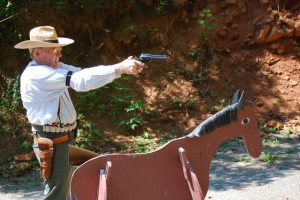 cowboy-action-shooting (14)