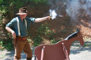cowboy-action-shooting (15)