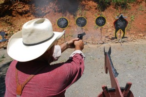 cowboy-action-shooting (16)
