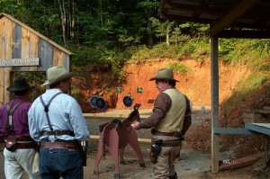 cowboy-action-shooting (26)