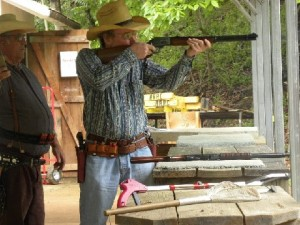 cowboy-action-shooting (7)