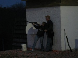 ladies-night-skeet-shoot (1)