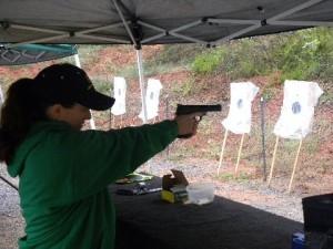 women-on-target (18)