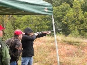 women-on-target (19)