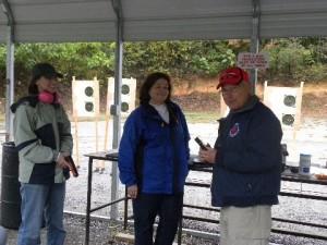 women-on-target (25)