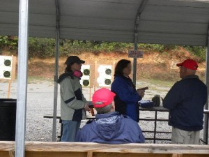 women-on-target (26)